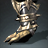 Icon item legarmor 05.png