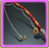 Expert's Sturdy Fishing Rod Icon.png