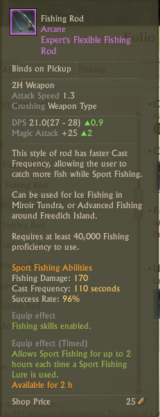 Expert's Flexible Fishing Rod Desc.png