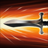 Icon skill fight14.png