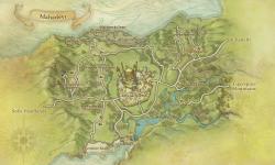 Mahadevi Map.png