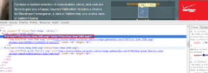 Sourceproblem.png