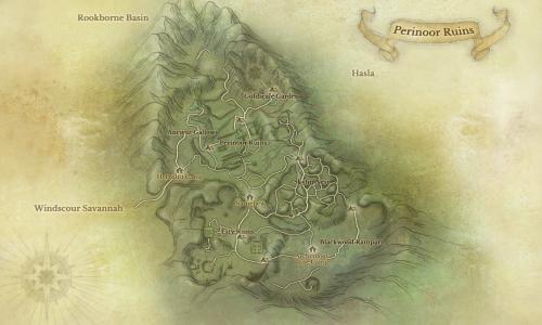 Perinoor Ruins.png