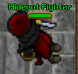 Hideout Fighter.png
