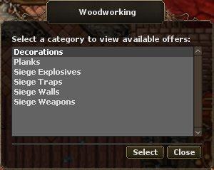 Woodworking1.jpg