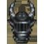 Frosaken Helmet1.png