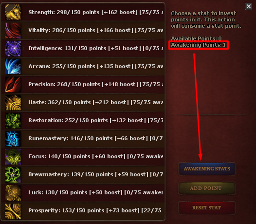 Awk Stats.png