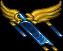 Siege Wings T3.png