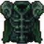 Demonforged Armor 1.png