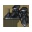 Forsaken Boots.png