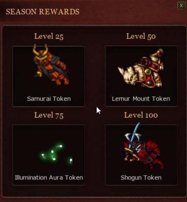Season 1 pass rewards.png