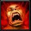 Berserker - Rage.png