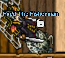 Fred The Fisherman.jpg