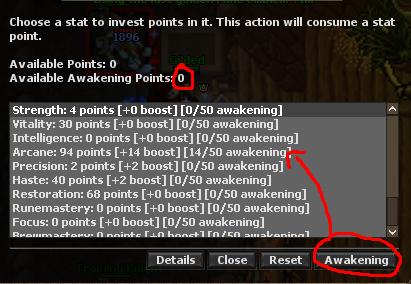AwakeningStats1.png