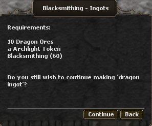 Dragon Ingot.jpg