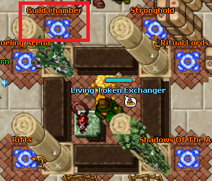 Guild chamber.png