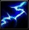 Sorcerer - Thunder.png