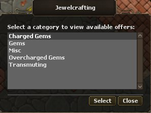 Jewelcrafting Example.jpg