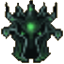 Demonforged Helmet 1.png