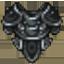 Forsaken Armor.png