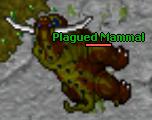 Plagued Mammal.png