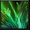 Druid - Restoration.png