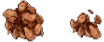 Clay Ore.png