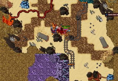 GH Mining 20.png