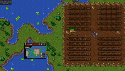 Guild farming.png