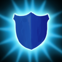 Blue 18.png
