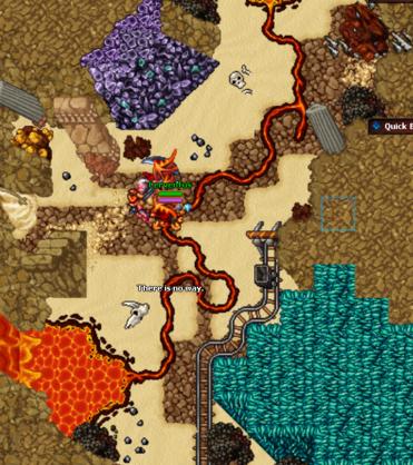GH Mining 30.png