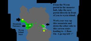 Wyrm node.png