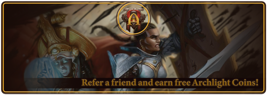 Referafriend.png
