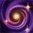 AstralShock.jpg