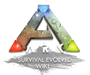wiki officiel de ark survival evolved. Black Bedroom Furniture Sets. Home Design Ideas