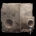 Torneira de Pedra.png