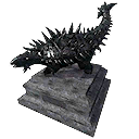 Ankylosaurus Statue (Mobile).png