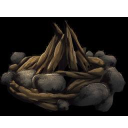 Campfire Official Ark Survival Evolved Wiki