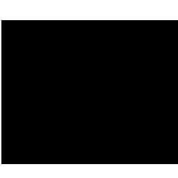 Spinosaur.png