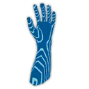 Human Arm Trophy (Mobile).png