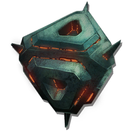 Artifact_Of_The_Gatekeeper_%28Scorched_Earth%29.png