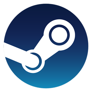 File:Logo Steam.png