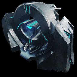 Tek Generator - Official ARK: Survival Evolved Wiki