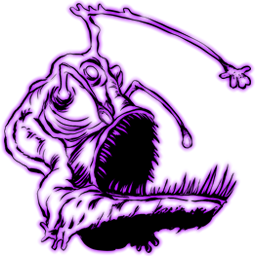 File:Aberrant Anglerfish.png