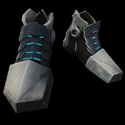 Tek Boots - Official ARK: Survival Evolved Wiki