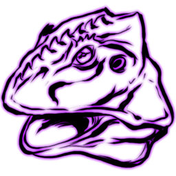 File:Aberrant Beelzebufo.png