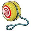 Toy Yo-yo (Mobile).png