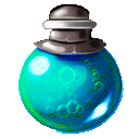 Mod Ark Eternal Elemental Evolution Potion.png