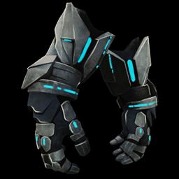 Tek Gauntlets - Official ARK: Survival Evolved Wiki