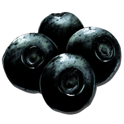 Datei:Narcoberry.png